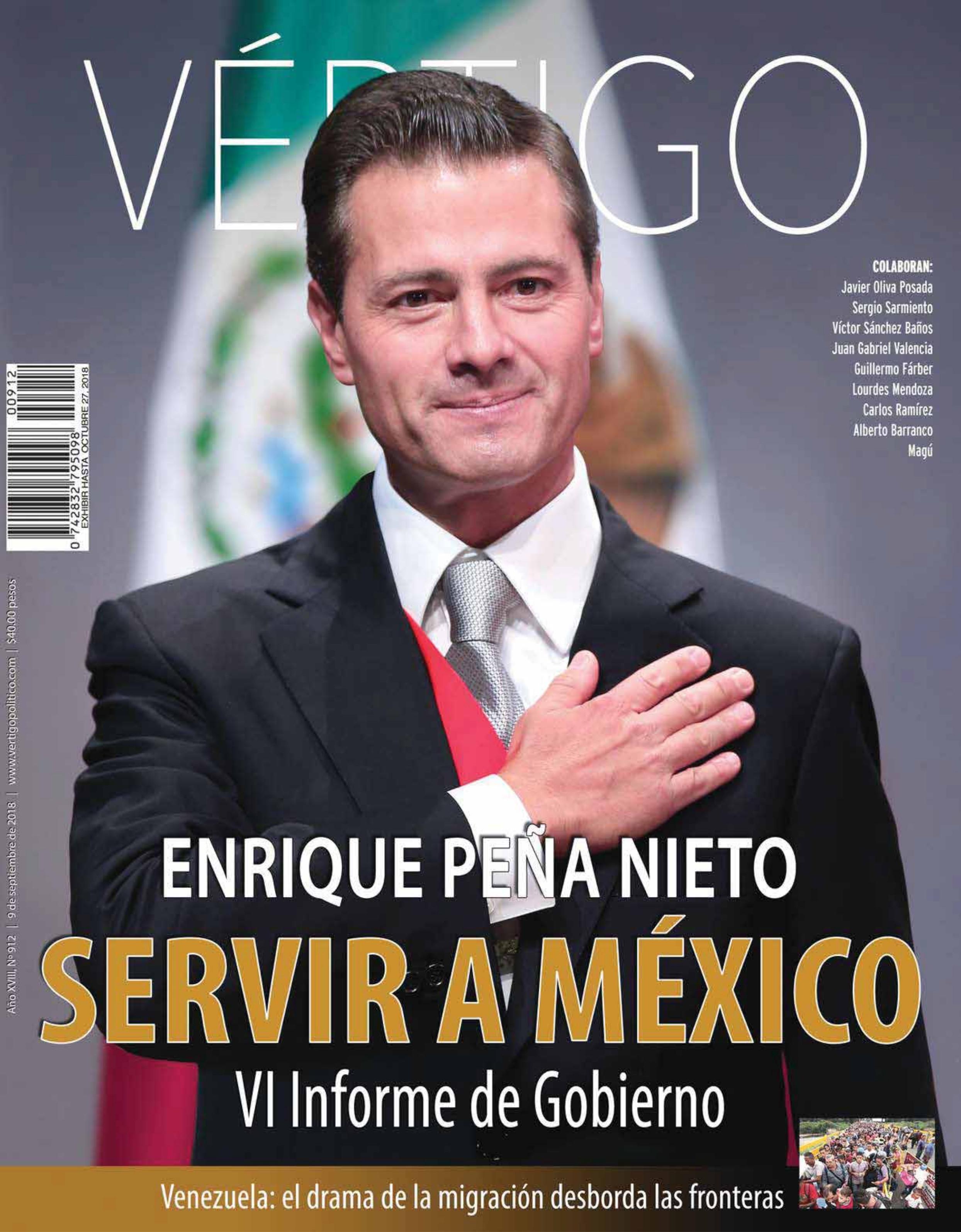 Regresa el porrismo asesino a la UNAM | Poder y Dinero